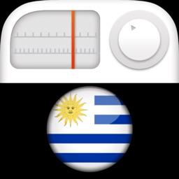 Radio Uruguay FM Online