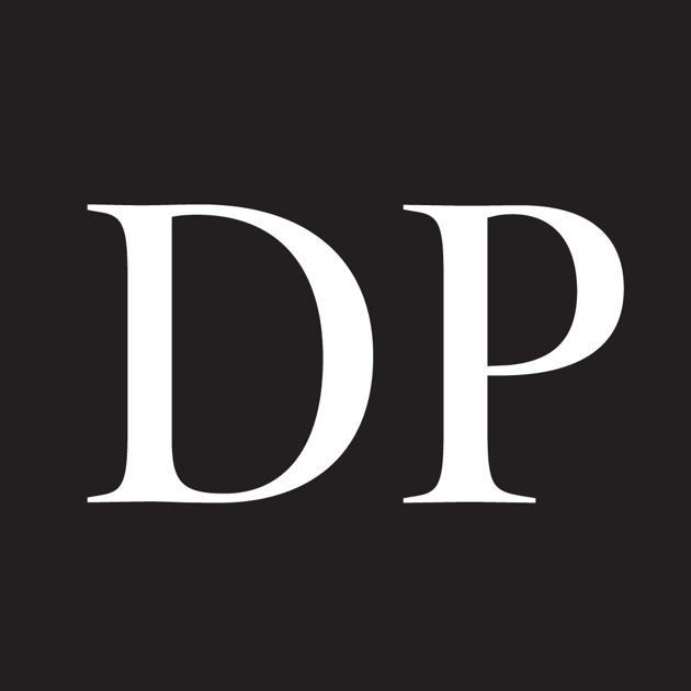 Denver Post On The App Store