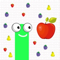 Codes for Snake Painter - Draw a movable snake to eat fruits Hack