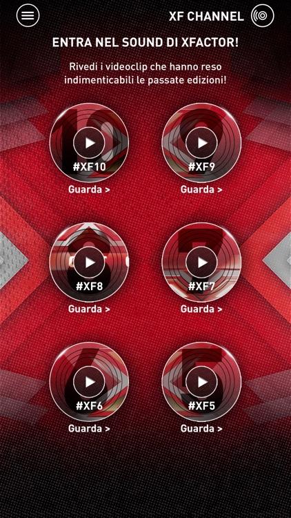 X Factor 2017 screenshot-4
