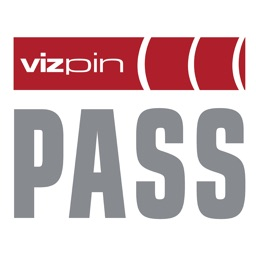 VIZpin PASS