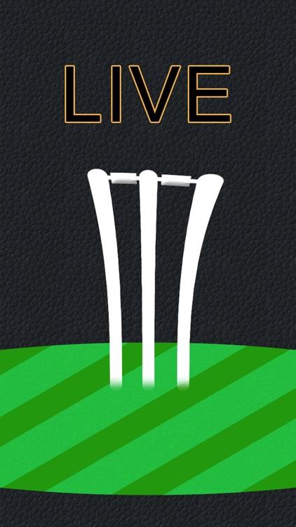IPL 2018 Live Stream Pro