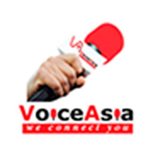 VoiceAsia