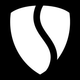 Salomondrin