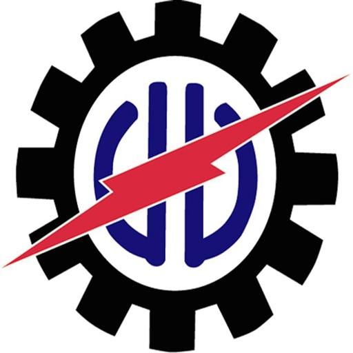 台北市電氣裝置業職業工會