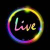 LiveLocks - Animated Wallpapers
