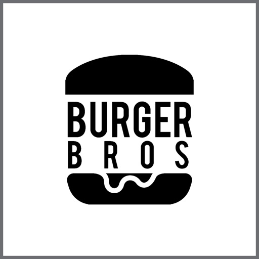 Burger Bros London
