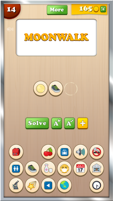 Emoji Games - Find the Emojis - Guess Game for windows pc