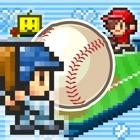 棒球学院物语 icon