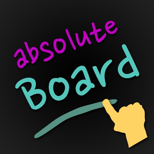 Absolute Board