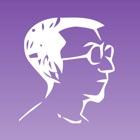 《萊行樂小說系列》萊行樂 著 icon