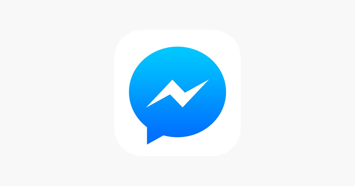 Messenger on the app store messenger on the app store thecheapjerseys Gallery
