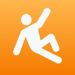 WorkerSafety Pro—Safety Alerts