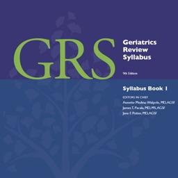GRS - 9th Edition