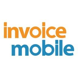 Invoice Mobile - Billing made Easier