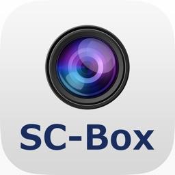 SC-Box