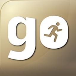 GoLog - Activity Safety Timer