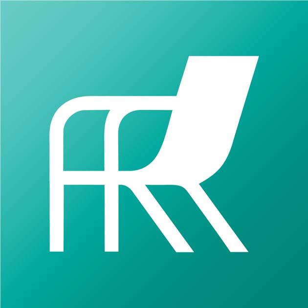 Room Remix Ar Decor Design On The App Store