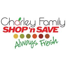 Charley's Shop N Save