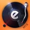 edjing Mix - dj app Reviews