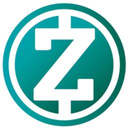 Zaveapp - Save money and enjoy