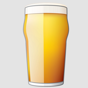 BeerSmith Mobile Home Brewing app