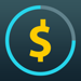 174.Money Pro Lite: 个人财务