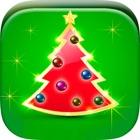 Christmas Wishes & messaggi icon