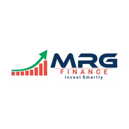 MRG Finance