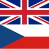Dictionary English Czech - iPhoneアプリ