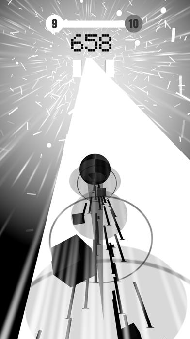 Supersonic!! screenshot 4
