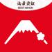6.淘最霓虹-东京印象节目官方app