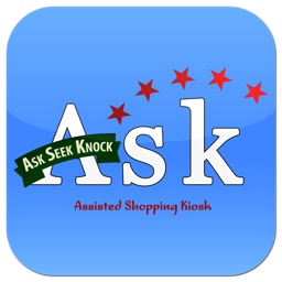ASK Assisted
