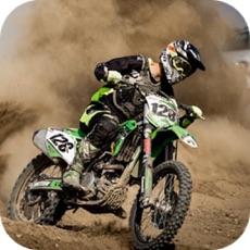 Activities of Dirt Motor-Bike Game: Stunt Challenge