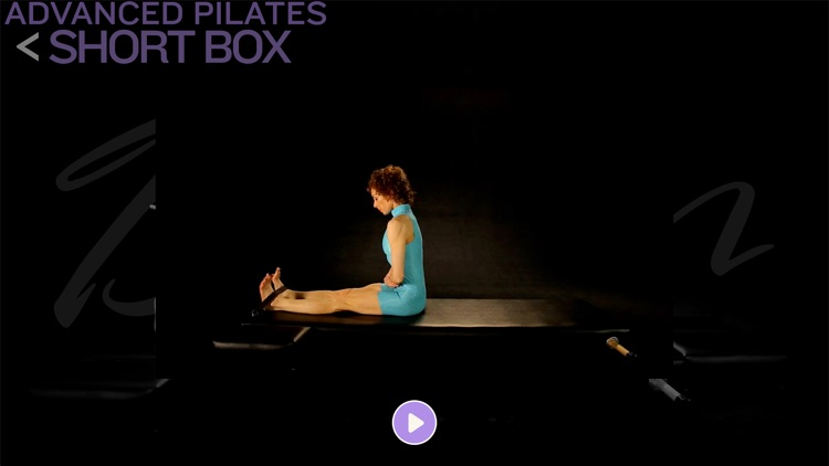 Studio Darien Advanced Pilates screenshot-4