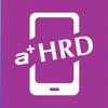 a+HRD