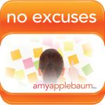 No More Excuses - Hypnosis