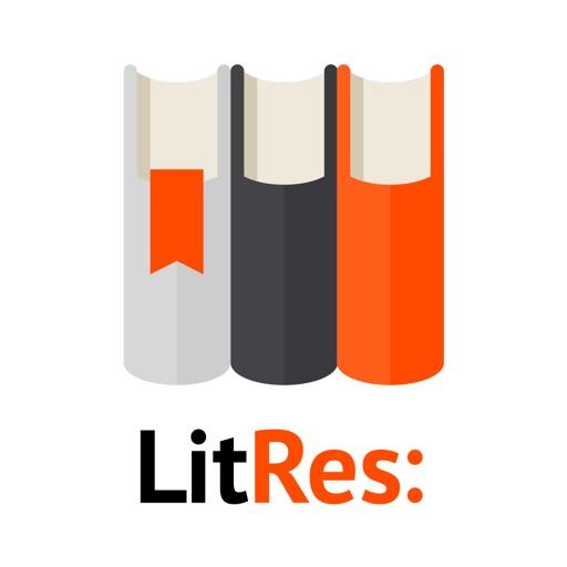 Read Russian & English ebooks