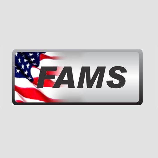 FAMS-Alarm