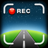Car Camera DVR. Pro - Oxagile LLC