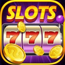 Hot Vegas Slots! - Real Fun Slots Casino Games