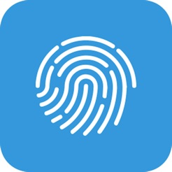 Fingerprint Album