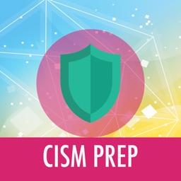 CISM Mastery Test Prep