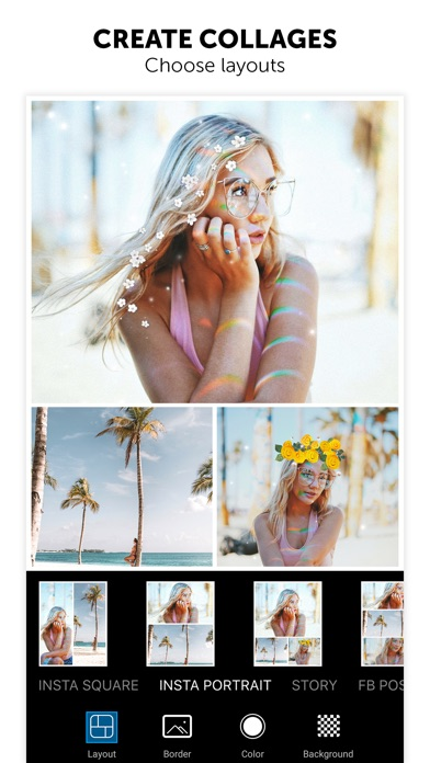 Download PicsArt Photo Editor & Collage for Pc