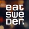 EATSweden