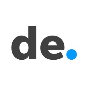 Delaware Online ios app