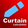 Curtain / Drapes Calculator