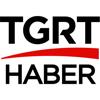 TGRT Haber Mobil