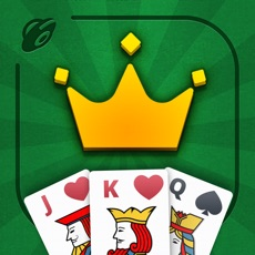 Activities of Solitaire Freecell 2018