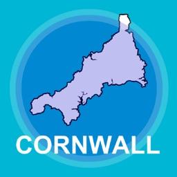 Cornwall Looksee AR